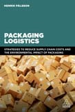 Packaging Logistics: Strategies to Reduce Supply Chain Costs and the Environmental Impact of Packaging