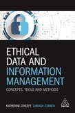 Tools and Methods Ethical Data and Information Management: Concepts