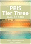 PBIS Tier Three Handbook: A Practical Guide to Implementing Individualized Interventions