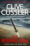 The Rising Sea (The NUMA Files #15)