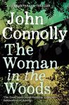 The Woman in the Woods (Charlie Parker #16)