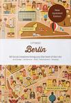 Berlin (CITIx60 City Guides)