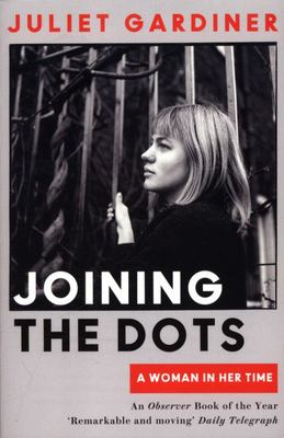 Joining the Dots - A Living History