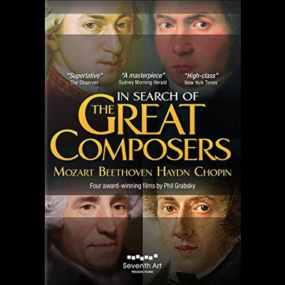 Large_composers