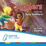 Jigglers Music for Busy Toddlers CD