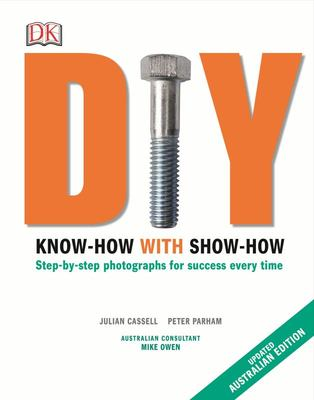 DIY - Know-How with Show-how - Australian Edition
