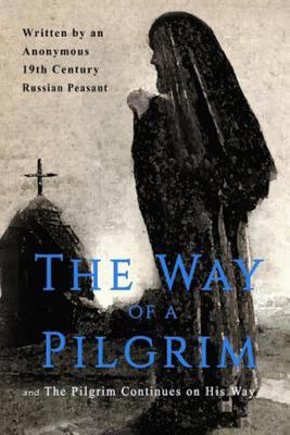Way Of A Pilgrim