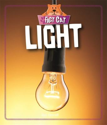 Light (Fact Cat: Science)