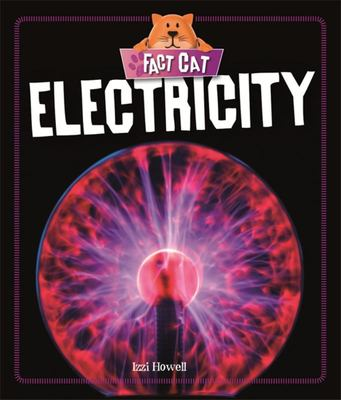 Electricity (Fact Cat: Science)