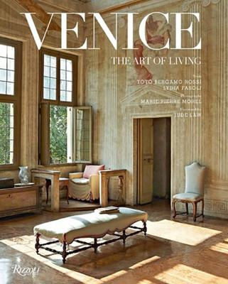 Venice - The Art of Living