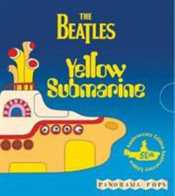 Yellow Submarine: Panorama Pops