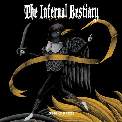 The Infernal Bestiary