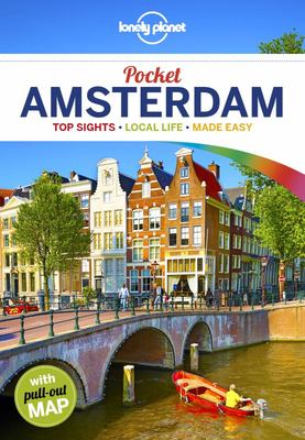 Pocket Amsterdam 5