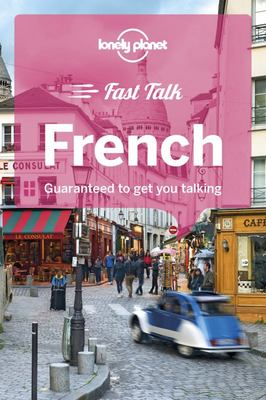 Fast Talk French 4
