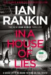 In a House of Lies (Rebus #22)