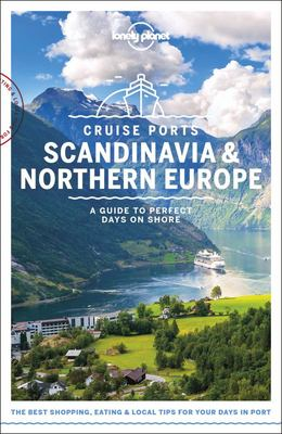 Scandinavia and Northern Europe: Cruise Ports