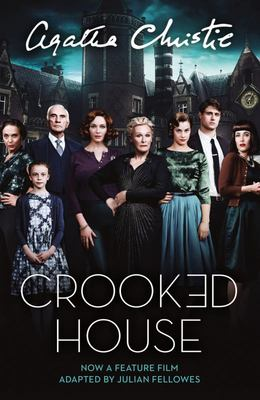 Crooked House (FTI)