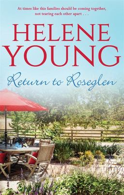 Return to Roseglen