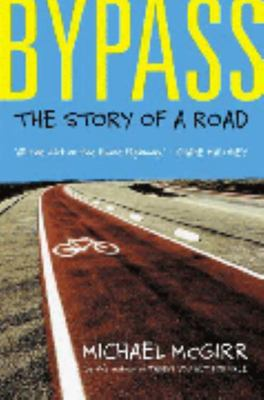 Bypass - Story of a Road