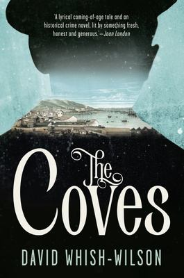 The Coves