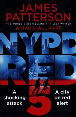 NYPD Red (5#)