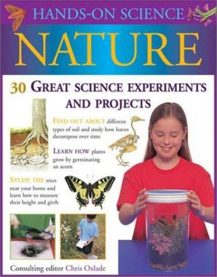 Nature: Hands on Science