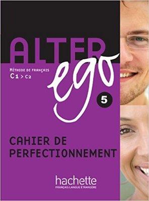 Large_alter_ego