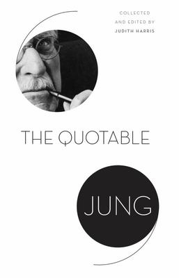 Quotable Jung