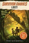 Lost! (Survivor Diaries #3)