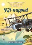 Kit-Napped (Flying Furballs #5)