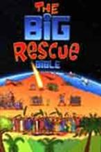 Homepage_big_rescue_bible