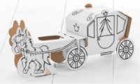 Homepage_horse_and_carriage_level_1