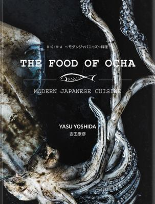 The Food of Ocha