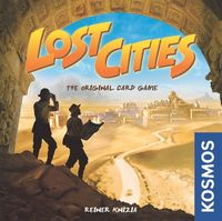 Homepage_lost_cities