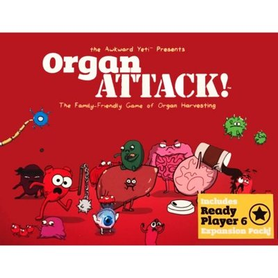 Large_organ_attack
