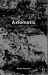 Axiomatic (Stella shortlist 2019)