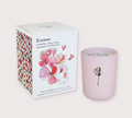 Love Meredith Candle: Blossom