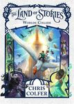 Worlds Collide (#6 Land of Stories)