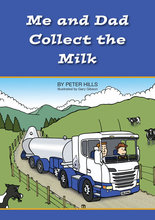 Homepage_meanddadcollectmilk-1