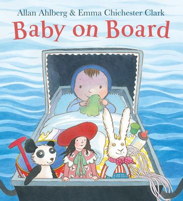 Baby on Board (HB)