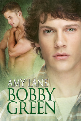 Bobby Green (Johnnies #5)