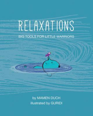 Relaxations - Big Tools for Little Warriors