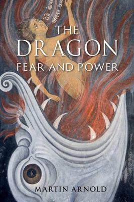 Dragon: Fear and Power