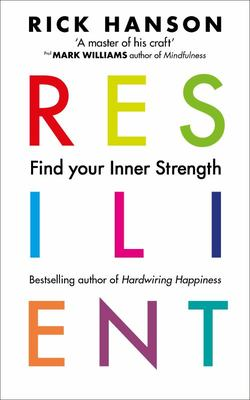 Resilient - 12 Tools for Transforming