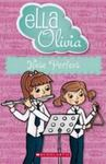 Note Perfect (Ella and Olivia #19)