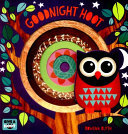 Good Night Hoot