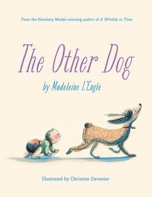 The Other Dog