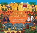 For All Creatures (HB)