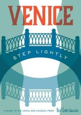Venice: Step Lightly