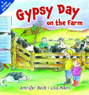 Gypsy Day on the Farm (A Great Kiwi Read)